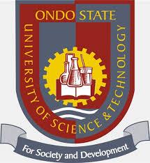 osustech school fees