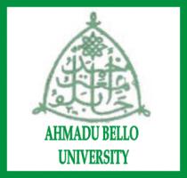 Ahamadu Bello University ABU Postgraduate Courses Offered