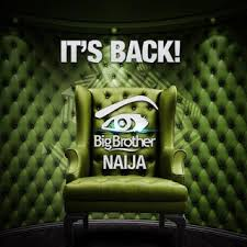 Bbnaija Audition Questions and Answers