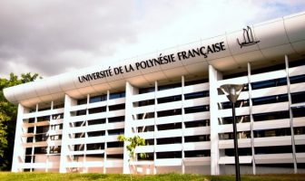 Top Universities in French Polynesia
