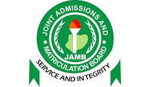 JAMB 2020 EXPO for Biology