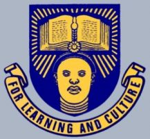 OAU School Fees for New and Returning Students