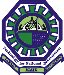 How to Check the Taraba State Polytechnic Admission List 2019/2020