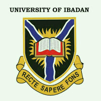 UI Post UTME Past Questions and Answers PDF Download