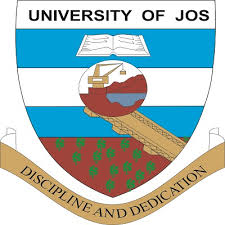 UNIJOS Post UTME Past Questions and Answers PDF