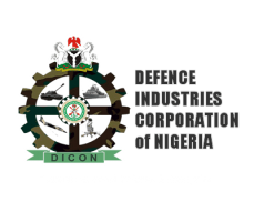Ministry of Defence Recruitment 2020 | Defence Industries Corporation of Nigeria, DICON Recruitment