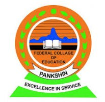 How to Check the FCE Pankshin Admission List