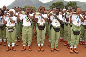 Locations of All NYSC Orientation Camps in Nigeria
