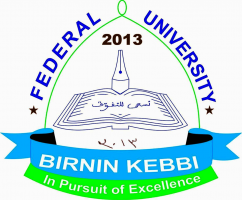 FUBK Cut Off Marks for all Courses 2020/2021