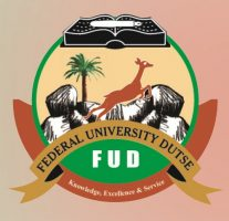 FUD Cut Off Mark for All Courses 2020/2021