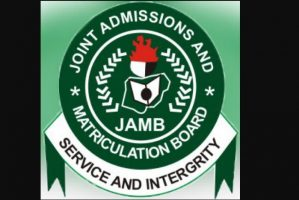 JAMB Change of Course and Institution Form 2020