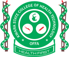 Kwara State College of Health Technology, Offa Admission Form