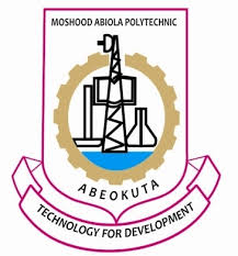 MAPOLY Co=ut off Mark for all courses 2020/2021