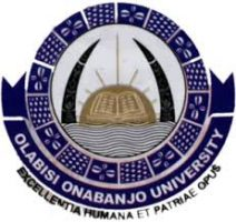 OOU Cut off Mark for all courses 2020/2021