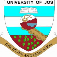 UNIJOS Cut Off Mark for all courses 2020/2021