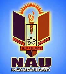 UNIZIK Postgraduate Courses