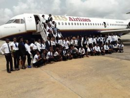 All About Universal School of Aviation | Admission requirements, Fees, Courses