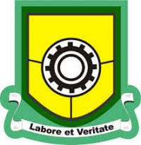 YABATECH Cut Off Mark for All Courses 2020/2021