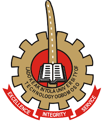 LAUTECH Cut Off Mark for all Courses 2020/2021