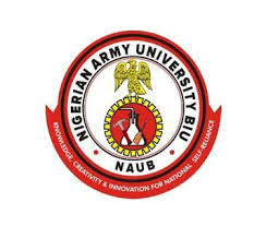 Naub remedial admission list