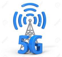 5G network in Nigeria