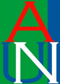 AUN Post UTME & DE Form for 2020/2021 Academic Session