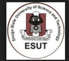 ESUT Cut Off Mark for All Courses