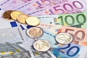 Euro | Top 10 Highest Currency In the World 2020