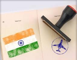 Indian Visa fees in Nigeria