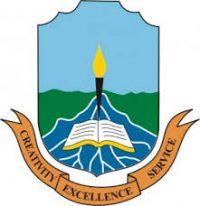 NDU Cut off Mark for All Courses