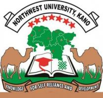 YMSUK NWU Cut Off Mark for All Courses