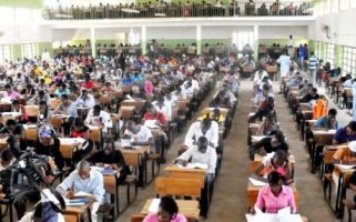 List of Schools Whose Post UTME Forms are Out