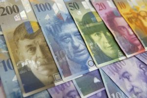 Swiss Frank | Top 10 Higher Currency in 2020