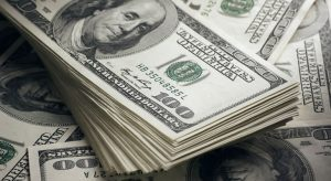 US Dollar | Top 10 Highest Currency In the World 2020