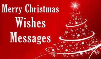 Happy New Year Texts Messages and Wishes December 2020