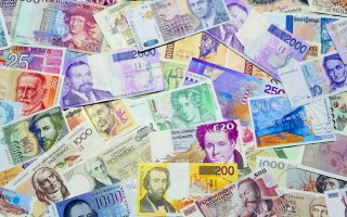 Top 10 Highest Currency in the World 2020 Latest Ranking