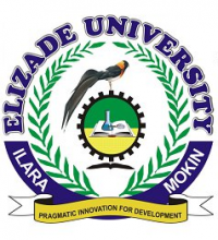 Elizade University School Fees for Old and New Students