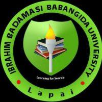 IBBU Cut off Mark For All Courses