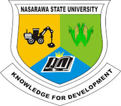 NSUK Cut Off Mark for All Courses