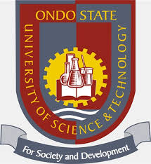 OSUSTECH Cut off Mark for All Courses