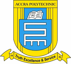 Accra Technical University Cut Off Points for All Courses