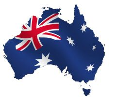 Best High Schools in Australia