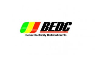 How to Pay BEDC Electricity Bill Online Easily