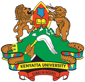 Kenyetta University Courses and Cluster Points