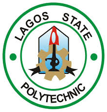 LASPOTECH HND Full-time Admission Form