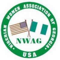 NWAG Scholarships for women