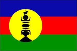 Top Universities in New Caledonia
