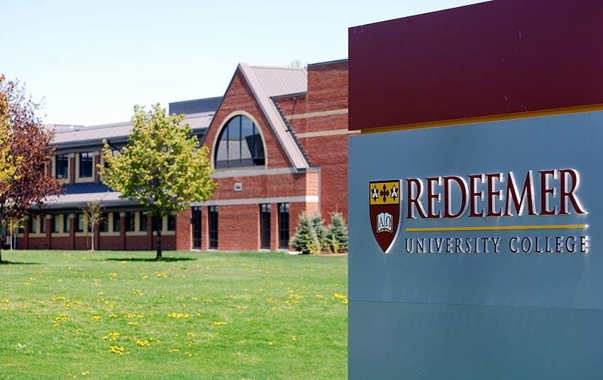 Redeemers University Osun State