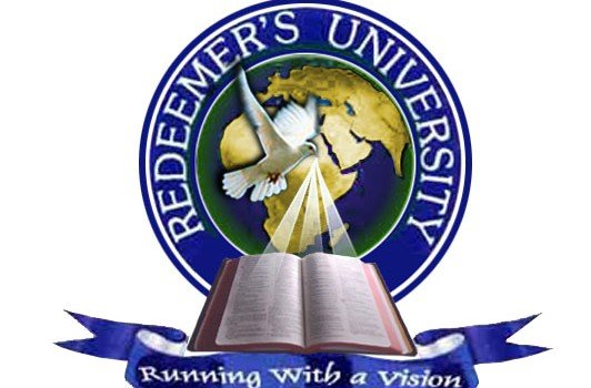 Redeemers University School Fees