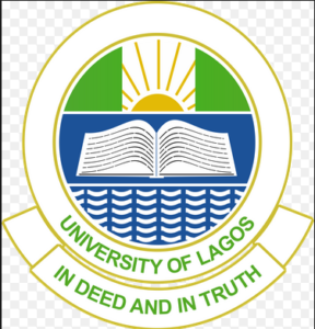 Does UNILAG Accept Awaiting Result